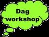 Dag workshop