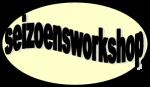 Seizoensworkshops algemeen