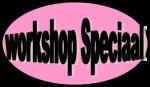 Dag workshop special